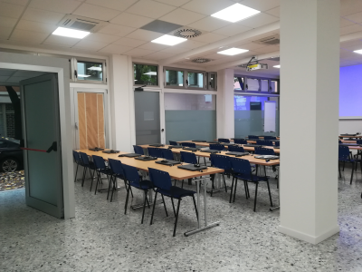 aula-computer
