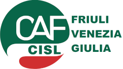 Caf Cisl FVG