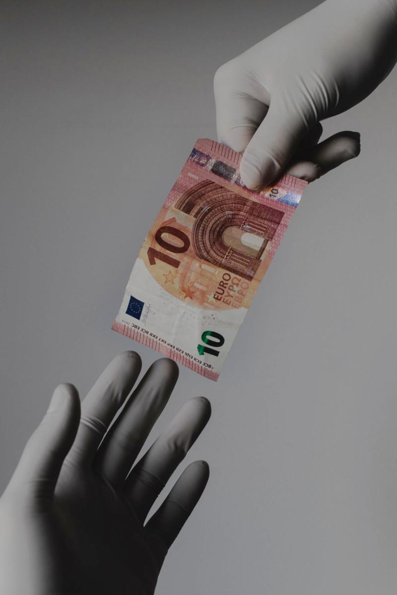 Le agevolazioni fiscali sulle donazioni COVID-19