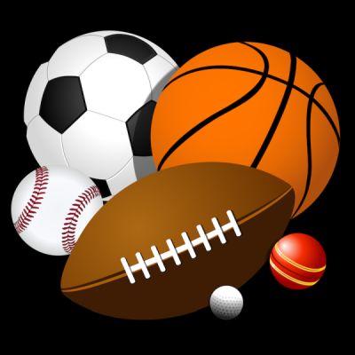 Indennità 600 euro collaboratori di federazioni sportive nazionali, enti di promozione, società e associazioni sportive dilettantistiche