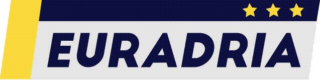 USR CISL FVG: Webinar Emergenza Covid