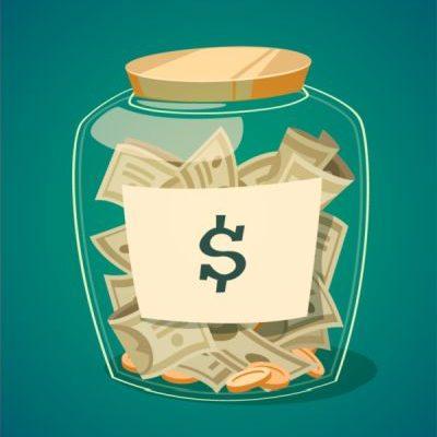 Contributo a Fondo perduto per imprese e lavoratori autonomi titolari di partita IVA