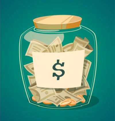Sospensione dei versamenti tributari per le imprese e professionisti titolari di partita IVA